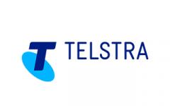 Tesltra